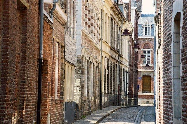 choisir Lille pour investir en loi Pinelchoisir Lille pour investir en loi Pinel