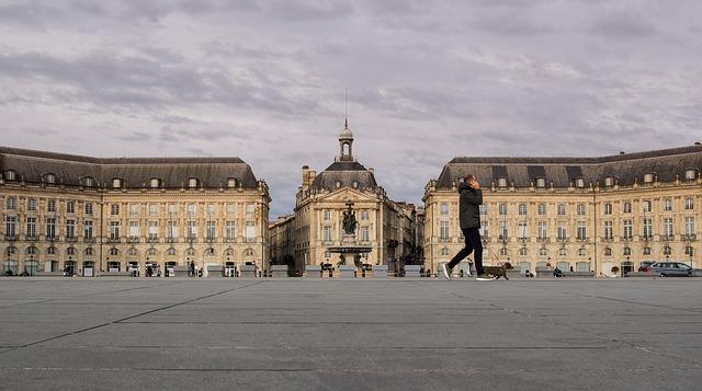 réduction d'impôts en Pinel à Bordeaux