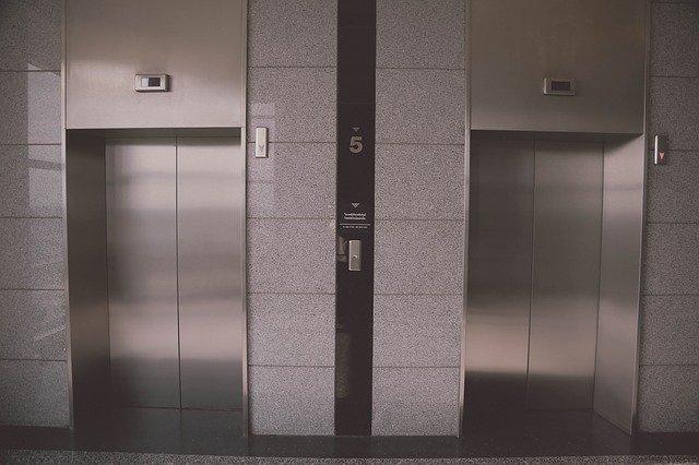 ascenseur privatif pratique et efficace