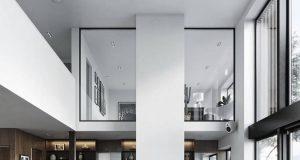 decoration maison moderne