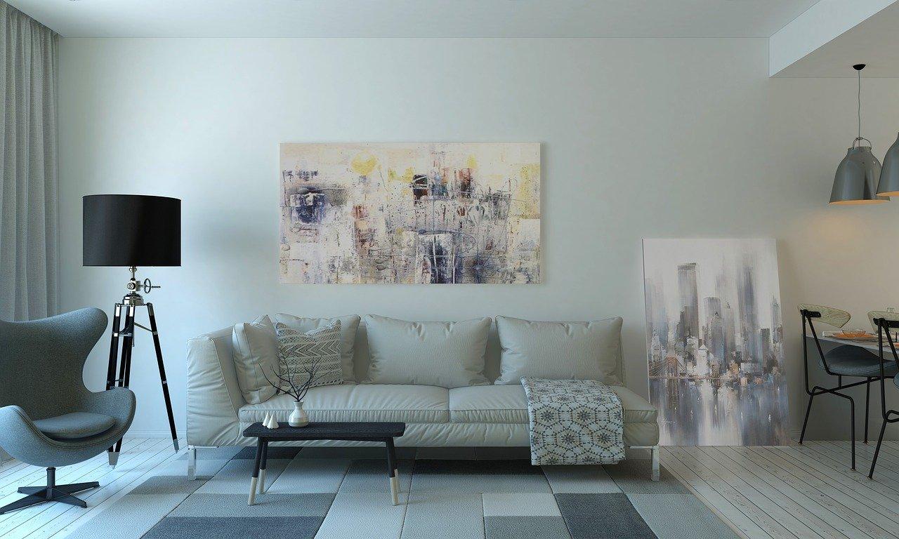 acheter votre logement à un prix abordable à Toulouse